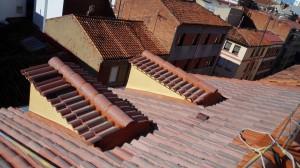 Rehabilitación de edificios (1)