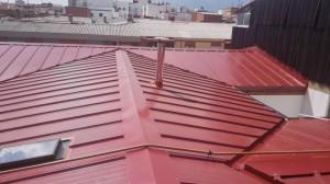 Rehabilitación de edificios (2)