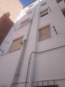 Rehabilitación de edificios (4)