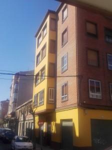 Rehabilitación de edificios (5)