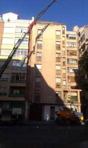 Rehabilitación de edificios (6)